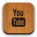 Youtube PVA Accounts